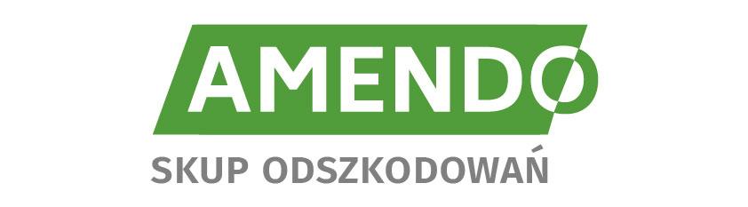 Amendo – Skup odszkodowań. Skup odszkodowań OC/AC, dopłata do odszkodowania OC, odkup szkody.